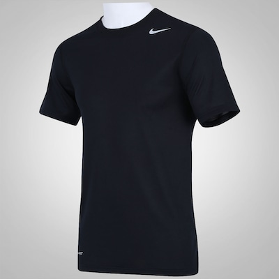 Camiseta Nike Legend Poly Ss Top - Masculina
