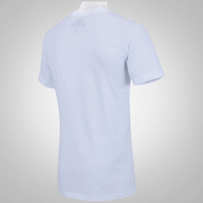 Camiseta DC Rd Bar Box - Masculina