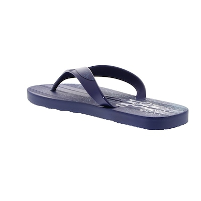Chinelo Grendene Tropical Pro AD - Masculino