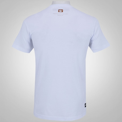 Camiseta Hang Loose Morning - Masculina
