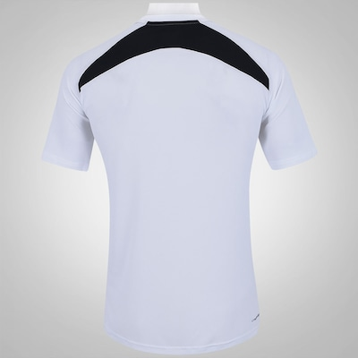 Camiseta Oakley Accomplish - Masculina