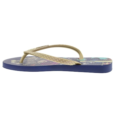 Chinelo Ipanema Fashion Season - Feminino