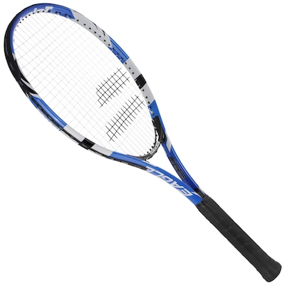 Raquete de Tennis Babolat Eagle - Adulto