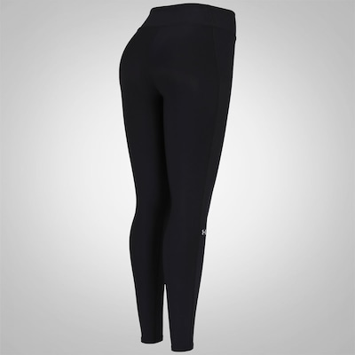Calça Legging Under Armour Heat Gear - Feminina