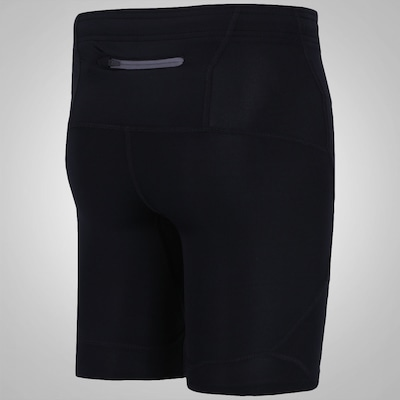Bermuda de Compressão Under Armour Launch - Masculina