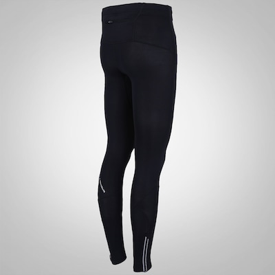Calça de Compressão Under Armour Launch Tight - Masculina
