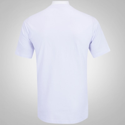 Camiseta Hurley Icon Push Through - Masculino
