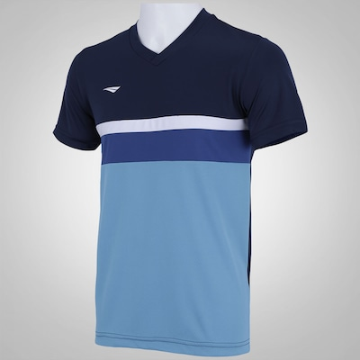 Camisa Penalty Digital - Masculina