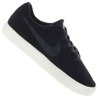 Tênis Nike Essentialist Leather - Masculino