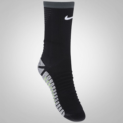 Meia Nike Elite Hyper Grip Cushione - Adulto