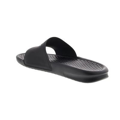Chinelo Nike Benassi Shower Slide - Feminino