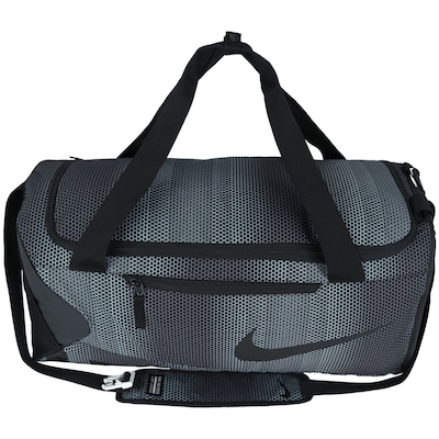 Mala Nike New Duffel Graphic Medium