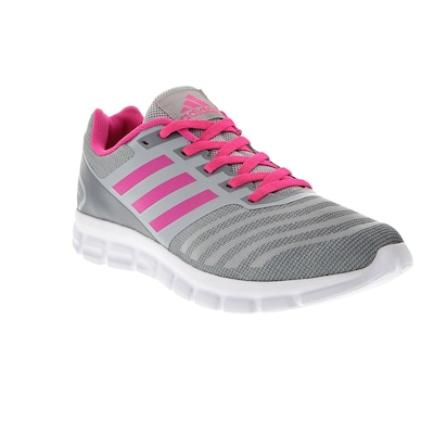 Tênis adidas Element Flash - Feminino