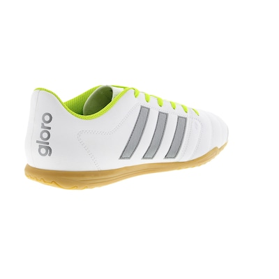 Chuteira Futsal adidas Gloro 16.2 IN - Adulto