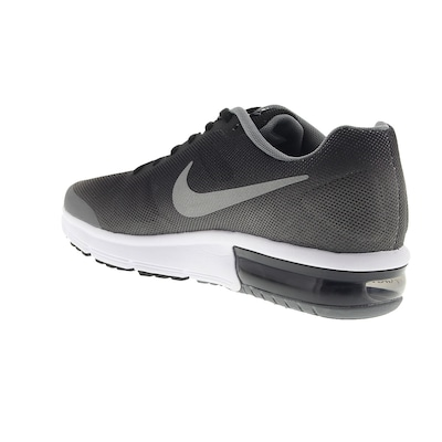 Tênis Nike Air Max Sequent - Infantil
