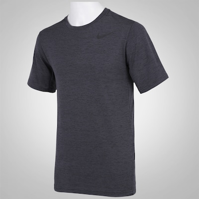 Camiseta Nike Dri Fit Training - Masculina