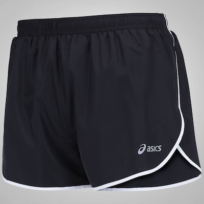 Short Asics Basic 3 - Masculino