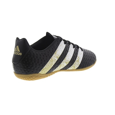 Chuteira Futsal adidas Ace 16.4 IN - Adulto