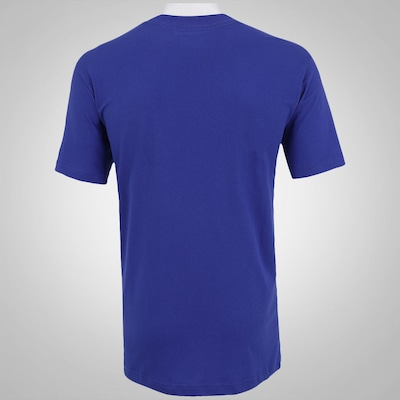 Camiseta New Era Refletivo New York Giants - Masculina