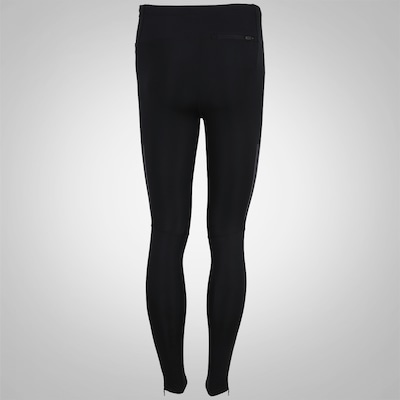 Calça Legging adidas SN Tight - Masculina