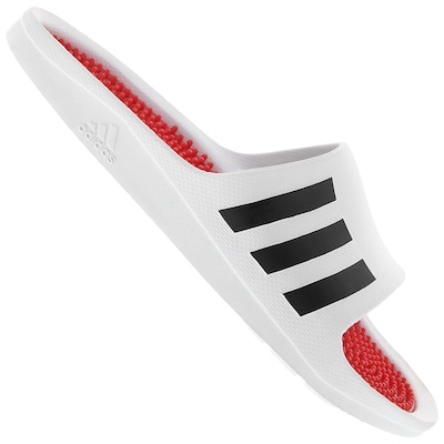 Chinelo adidas Duromossage - Adulto
