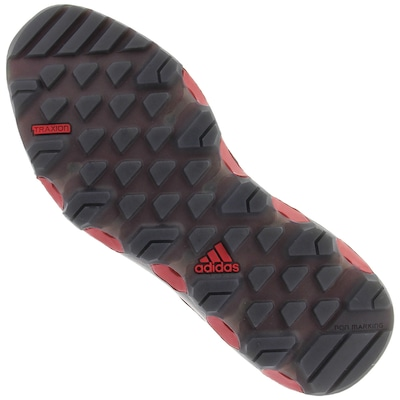 Tênis adidas Climacool Voyager - Masculino