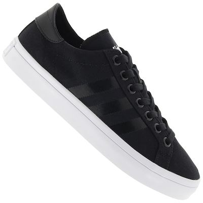 Tênis adidas Courtvantage Low - Masculino