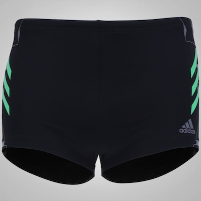 Sunga Boxer adidas Infinitex Tech - Adulto