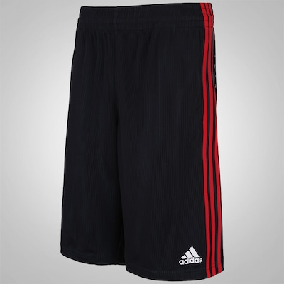 Bermuda adidas Triple UP - Masculina