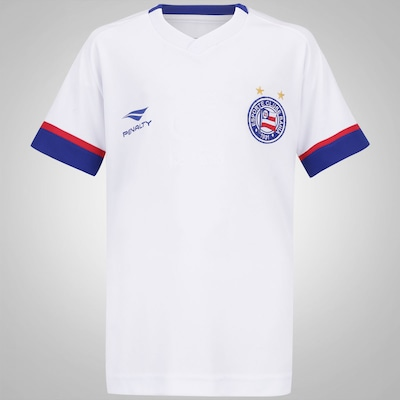 Camisa do Bahia I 2016 Penalty - Infantil