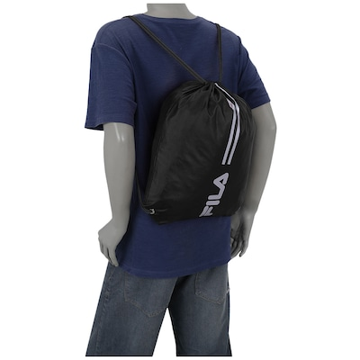 Gym Sack Fila A501247