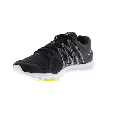 Tênis Reebok Yourflex Train 8.0 - Masculino