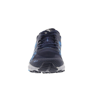 Tênis Reebok One Cushion 3.0 RCF - Masculino