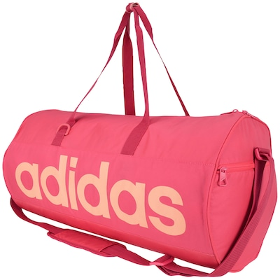 Mala adidas Linear Essentials M W