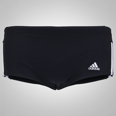 Sunga adidas Larga Core - Adulto