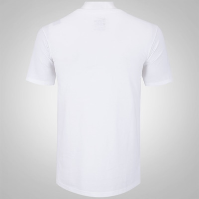 Camiseta Nike Just Do It Photo - Masculina