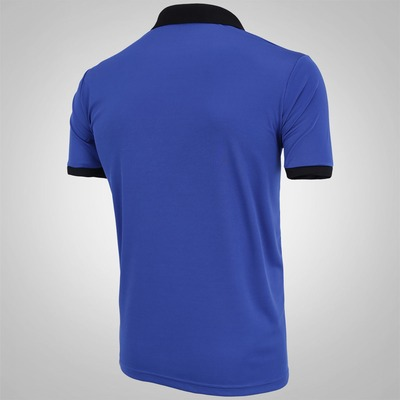 Camisa Polo Lotto Two Colors - Masculina