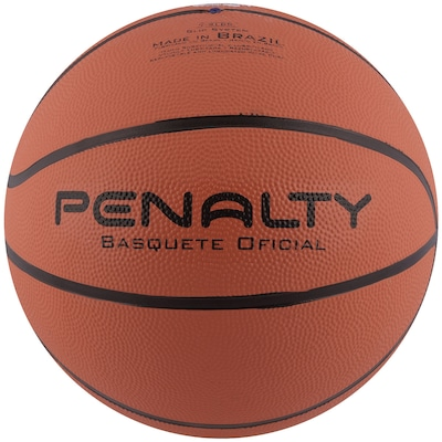 Bola de Basquete Penalty Play Off IV