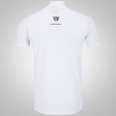 Camiseta do Lugano DIO5 - Masculina