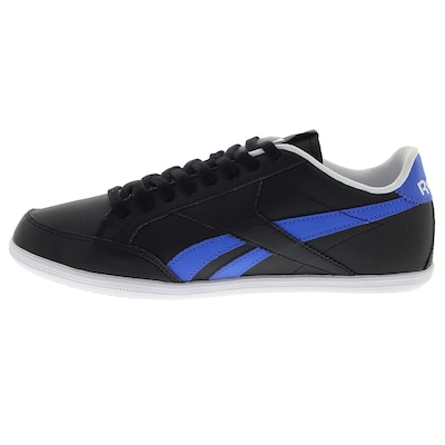 Tênis Reebok Royal Transport S - Masculino
