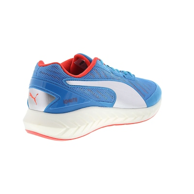 Tênis Puma Ignite Ultimate - Masculino