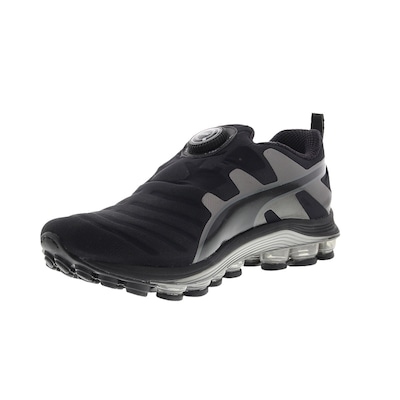 Tênis Puma Voltage Disc - Masculino