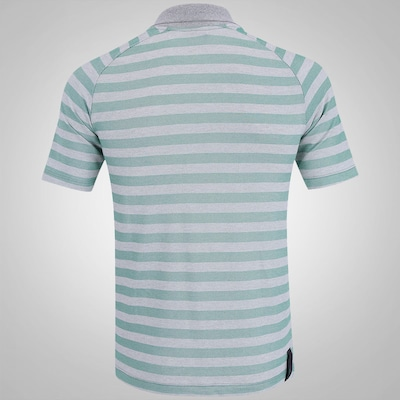 Camisa Polo Umbro FS Cotton - Masculina