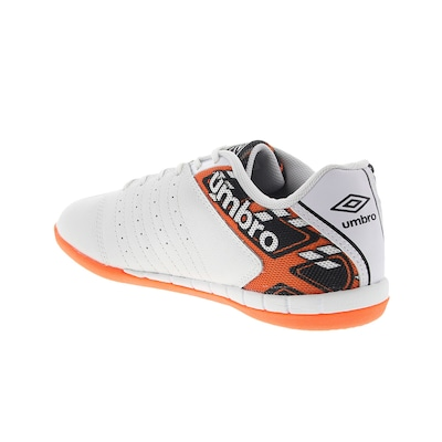 Chuteira Futsal Umbro Diamond - Adulto