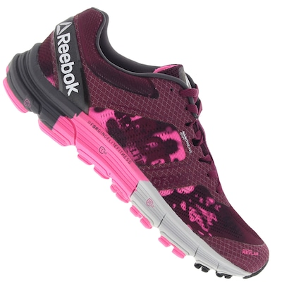Tênis Reebok One Cushion 3.0 RCF - Feminino