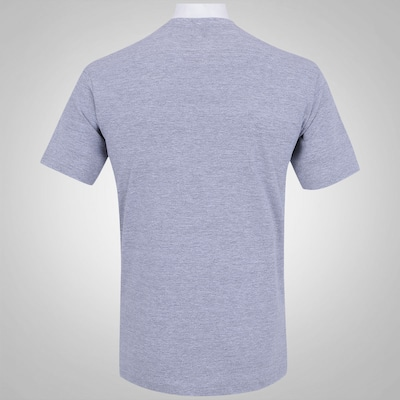 Camiseta HD Estampada 1085 - Masculina