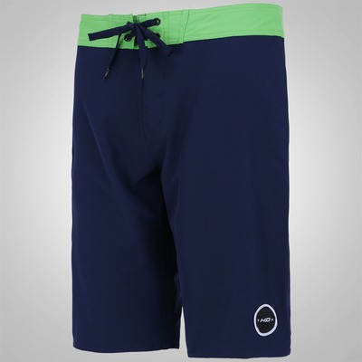 Bermuda HD Toxic Color - Masculina
