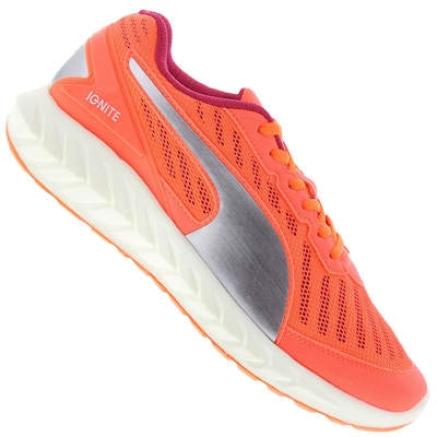 Tênis Puma Ignite Ultimate - Feminino