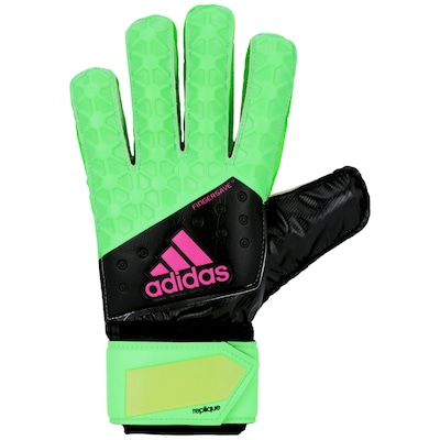 Luva de Goleiro adidas Ace FS Replique - Adulto