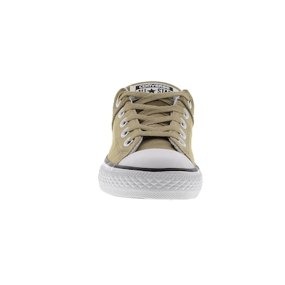 Tênis Converse All Star CT AS High Street OX - Infantil